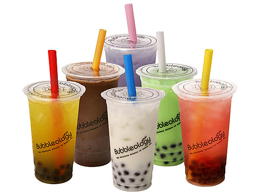 franchise murah bubble tea